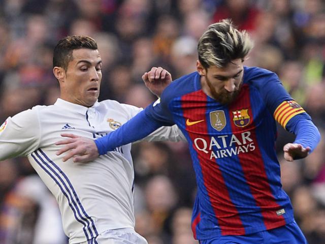 """Real: Benzema """"thảm họa"""", Ronaldo mơ đá cặp Harry Kane 300 triệu euro 4"""