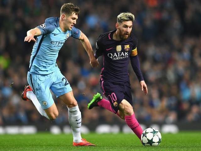 Eibar – Barcelona: Tìm lại chiến thắng, chờ tử chiến Chelsea 4