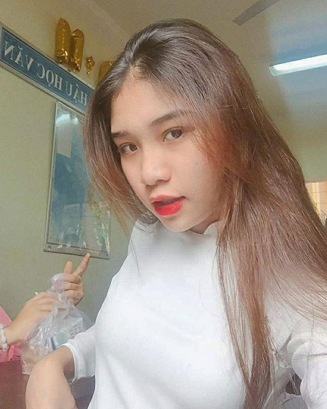 Dàn phù dâu Đắk Lắk đẹp lấn át cô dâu khiến dân mạng ngẩn ngơ - 12