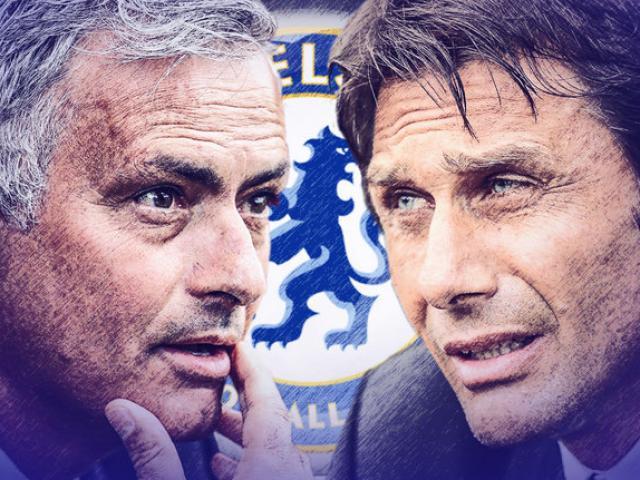 """Chelsea - Hull: Hiệp 1 đỉnh cao, chân """"gỗ"""" hóa """"vàng"""" 8"""