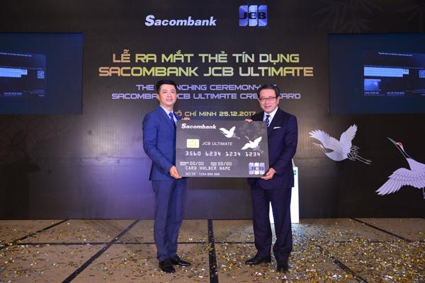 JCB đẩy mạnh hợp tác toàn diện, mở rộng thanh toán tại Việt Nam - 4