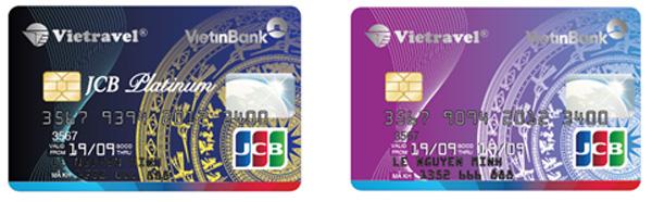 JCB đẩy mạnh hợp tác toàn diện, mở rộng thanh toán tại Việt Nam - 3