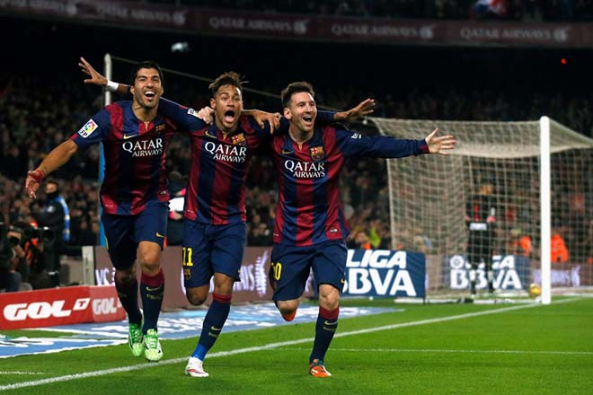 MU lương cao thứ hai châu Âu: Mourinho, Sanchez, Pogba cỗ máy ngốn tiền 2