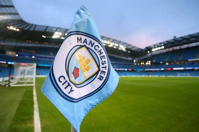 """Man City, Pep và âm mưu """"thâm hiểm"""" thống trị bóng đá toàn cầu 2"""
