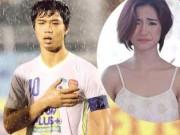 """Ca nhạc - MTV - Sau chia tay Công Phượng, Hòa Minzy ngày càng """"lầy lội"""""""