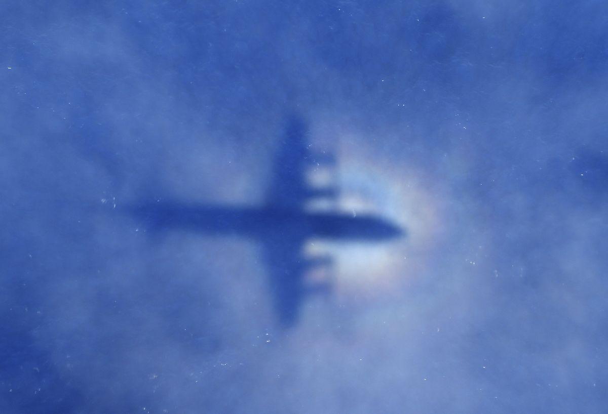 4 năm sau vụ MH370, kẽ hở để máy bay dễ dàng biến mất vẫn còn nguyên