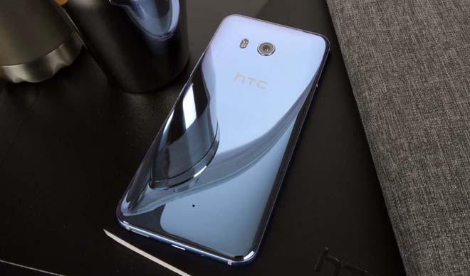 Tuyển tập smartphone màu đẹp độc nhất vô nhị hiện nay - 4