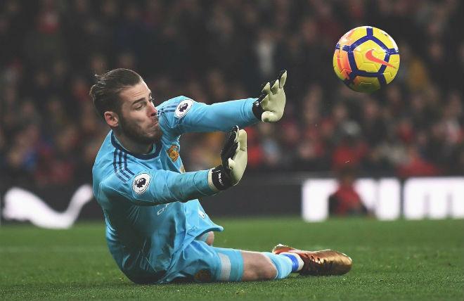 Chuyển nhượng MU: Nhà cái giảm kèo Eden Hazard đến Old Trafford 4