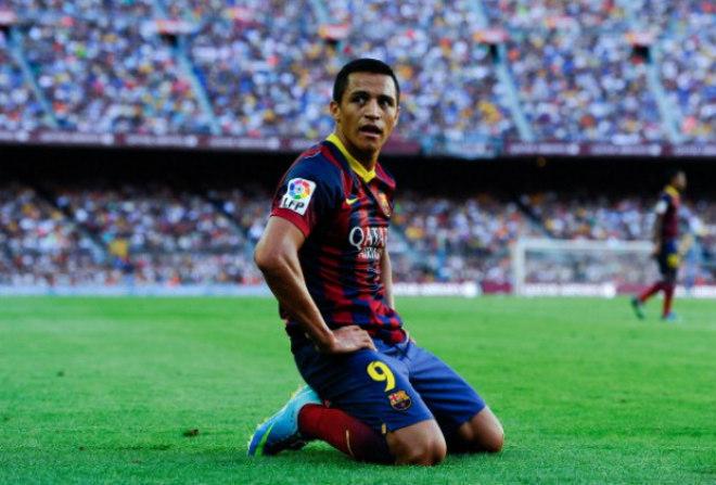 MU lo sốt vó: Sanchez nhận án tù 16 tháng, Herrera nguy cơ ngồi nhà đá 2