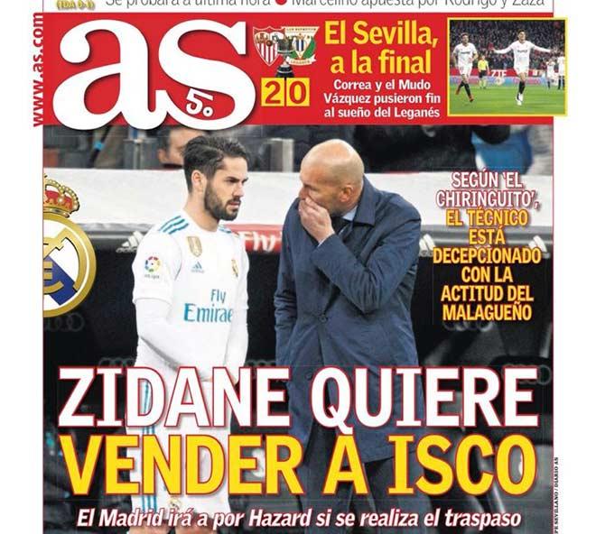 Real rao bán SAO cho Man City & Liverpool, đón Hazard 200 triệu bảng - 2