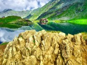 Du lịch - 12 quốc gia có chi phí du lịch rẻ giật mình
