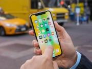 Công nghệ thông tin - Cách tải và trải nghiệm iOS 11.3 beta 2 với nhiều tính năng hấp dẫn