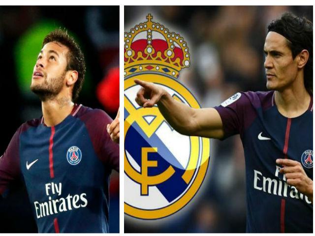 """Kane khuấy đảo châu Âu: Real chi 300 triệu euro, làm mồi """"câu"""" Neymar 4"""