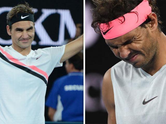 """Nadal hừng hực thanh xuân: """"Chuyện ấy"""" cứng nhắc, mặc kệ bạn gái 2"""