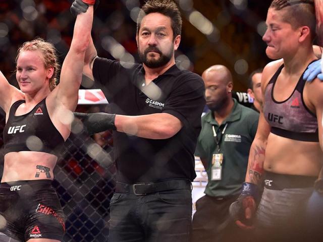 Mayweather đăng ảnh đẫm máu trong lồng UFC: Chửi rủa và dọa nạt McGregor 2
