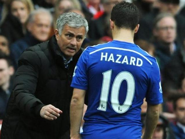 Chelsea trở lại top 4: Conte không khen ngôi sao, tri ân các fan 4