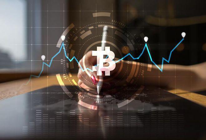 Điểm mặt 4 quỹ đầu tư blockchain nổi tiếng thế giới hiện nay - 2