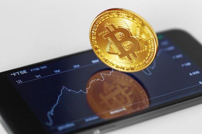 Điểm mặt 4 quỹ đầu tư blockchain nổi tiếng thế giới hiện nay - 1