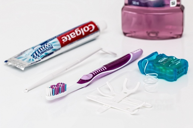 8 cách đơn giản đẩy lùi bệnh sâu răng một cách tự nhiên nhất - 4