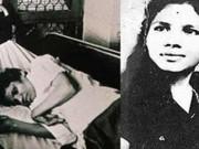 An ninh Xã hội - Cuộc đời bi thảm của nữ y tá 42 năm sống thực vật vì bị hiếp dâm dã man