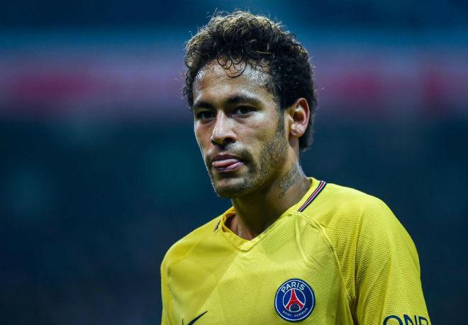 """""""Bom tấn"""" MU Sanchez: Phá siêu kỷ lục bán áo, Neymar 222 triệu euro chào thua 2"""