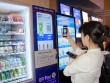 """Lì xì, mua sắm, đặt vé máy bay Tết: """"Tất tần tật"""" trên BIDV SmartBanking..."""