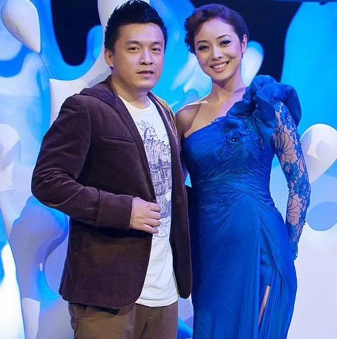 Sao nam Việt tăng cân trông thấy sau khi lấy vợ: Minh Tiệp gây sốc nhất - 6