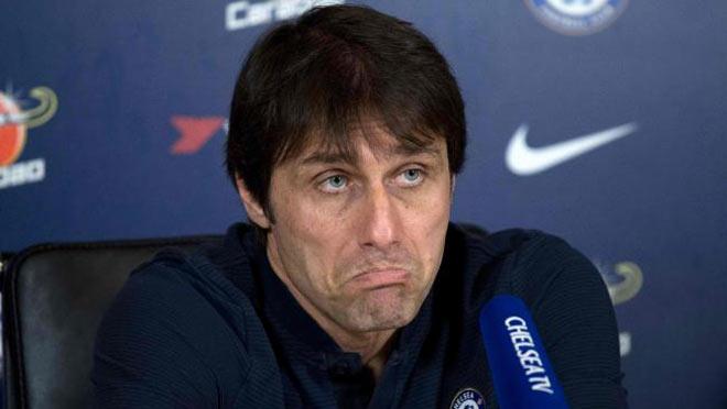 Conte nguy cơ bị Chelsea sa thải: Dằn mặt học trò, chờ lĩnh 800 tỷ đồng 1