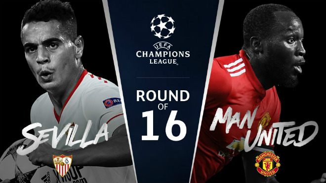 """Mourinho sở hữu """"lục mạch thần kiếm"""": MU mơ vô địch Champions League 1"""