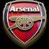 TRỰC TIẾP bóng đá Tottenham - Arsenal: Đọ cặp đôi hoàn hảo 18