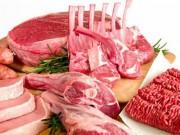 Sức khỏe đời sống - Những món ăn người bị ung thư nên tránh cho xa