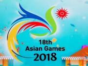 Thể thao - Thể thao Việt Nam nhắm HCV môn Olympic tại ASIAD
