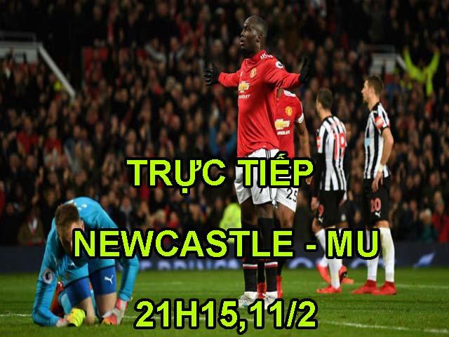 Huddersfield - Bournemouth: Đại tiệc 5 bàn 7