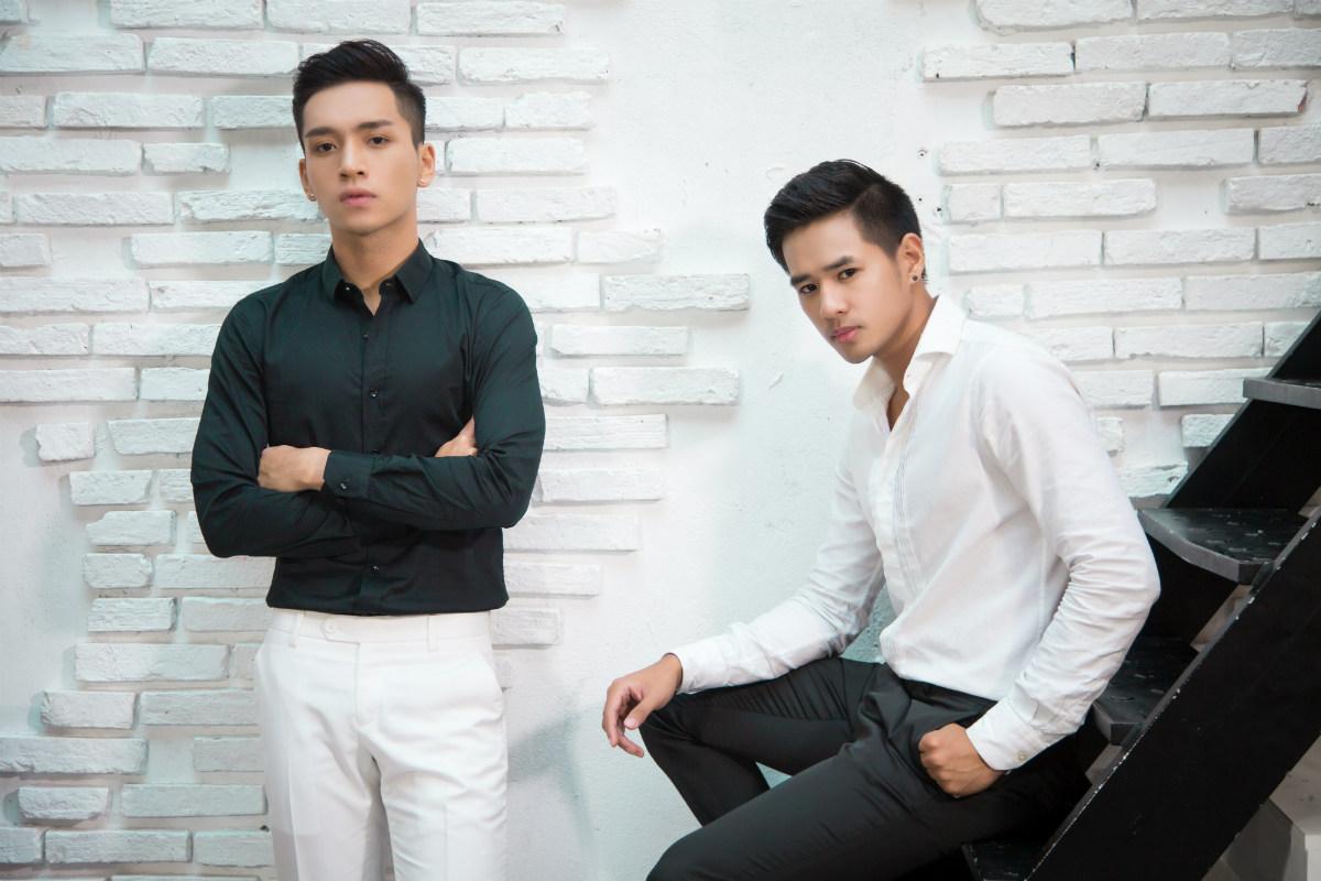 Bạch Công Khanh cover hit của Jimmii Nguyễn - 1