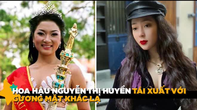 Mai Phương Thúy khoe dáng nữ thần với váy xẻ ngực HOT nhất tuần