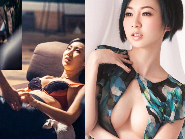 """Bị fan rủ """"qua đêm"""" 300 triệu đồng, mỹ nữ họ Trang làm ngay điều này"""