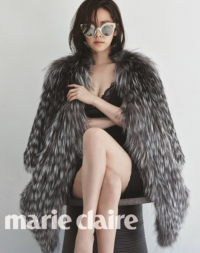 Dàn sao phim Hàn hot nhất 2012: Sự nghiệp tụt dốc vì bê bối tình dục, ma túy - 8