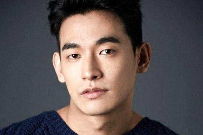 Dàn sao phim Hàn hot nhất 2012: Sự nghiệp tụt dốc vì bê bối tình dục, ma túy - 2