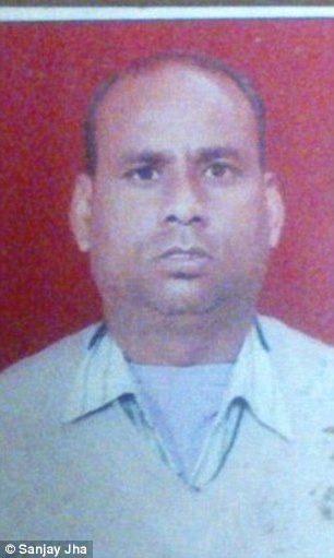 Tra tấn đến chết kẻ cưỡng hiếp con gái: Khi phần ác trong người cha lên tiếng - 2