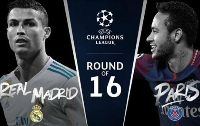 """Hoàng đế Ronaldo: Bùng nổ """"siêu hat-trick"""", La Liga quỳ rạp - 8"""