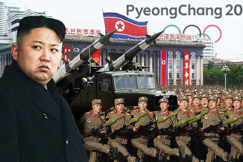 Triều Tiên thề sẽ tăng cường khả năng hạt nhân chống lại Mỹ