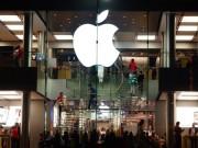"""Thời trang Hi-tech - Apple sẽ """"hốt bạc"""" trong quý tài chính cuối năm 2017"""