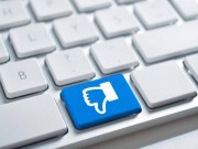 Công nghệ thông tin - Facebook thử nghiệm tính năng downvote thay thế nút dislike