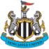 Chi tiết Newcastle - MU: Kết cục bi thảm (KT) 17