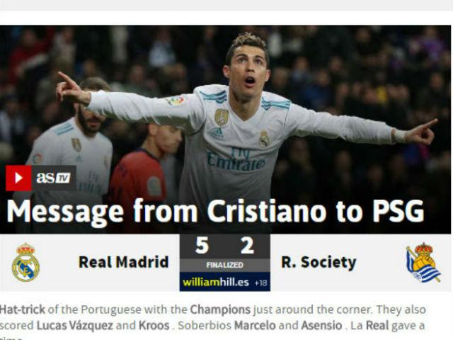 Aguero lập poker, đua Salah & Kane: Mưu đoạt vương miện từ Messi 4