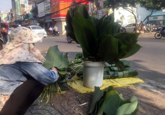 Chợ hoạt động cả ngày lẫn đêm, chỉ có vào dịp Tết ở Sài Gòn - 10