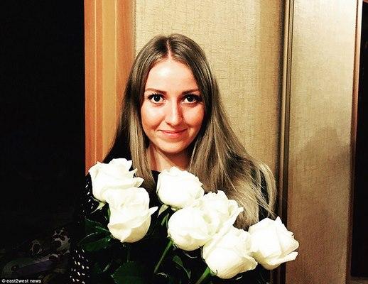 Những nạn nhân thiệt mạng trong vụ máy bay Nga rơi - 4