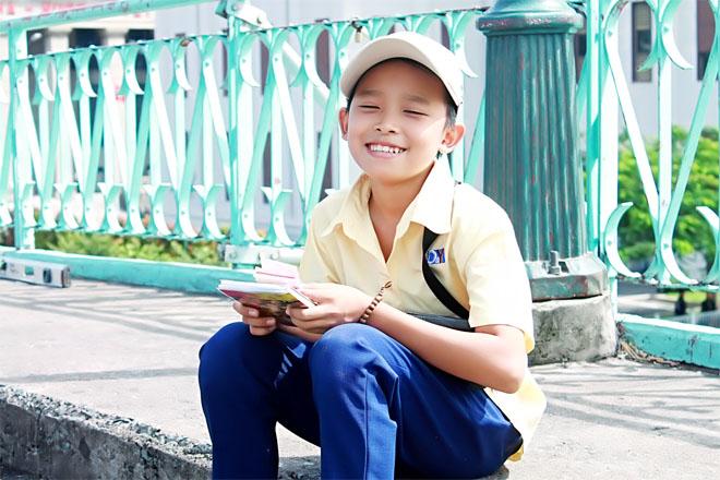 Hồ Văn Cường từng nghèo đến mức không có bánh chưng, bánh tét ăn ngày Tết