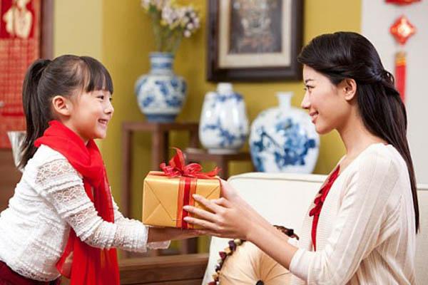 25 phép giao tiếp tối thiểu cha mẹ nên dạy con từ sớm - 2