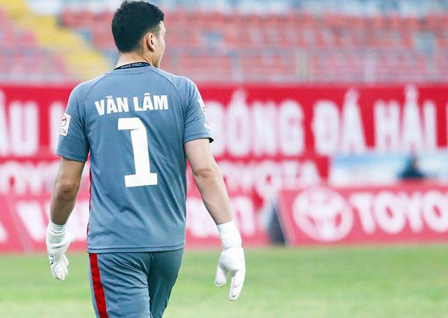 Năm hạn đối với các cầu thủ tuổi Dậu của bóng đá Việt Nam - 1